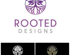 #111 for Design a Logo by marijoing