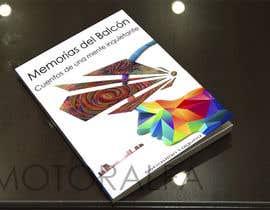 #2 untuk Diseñar portada para ebook oleh motoralfa12