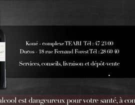 katoubeaudoin tarafından Concevez une publicité için no 17