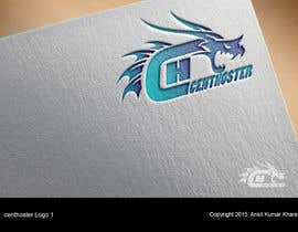 #13 untuk Design a Logo For Hosting Service oleh ankitkumarkhare