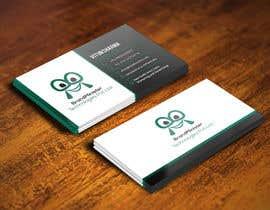 #62 untuk Business Card Design oleh youart2012