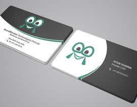 #30 untuk Business Card Design oleh mosaddekbillah