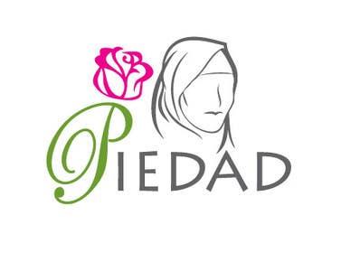 mogado tarafından Design a Logo foran Latino American Muslim Women's Dawah Organization için no 175
