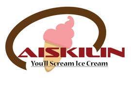 lussymark tarafından Design a Logo için no 14