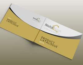 pureprofession tarafından Design a Brochure için no 6