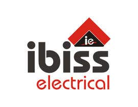 #110 for Design a Logo for ibiss electrical af ibed05