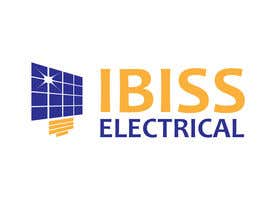 #118 for Design a Logo for ibiss electrical by yennweb