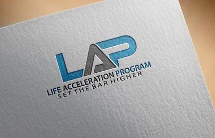 alikarovaliya tarafından Design a Logo for an online course için no 18