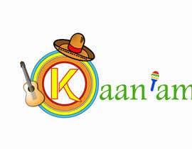 #27 untuk logo design for mexican furniture oleh atwebdp