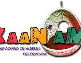 #24 untuk logo design for mexican furniture oleh blackjacob009