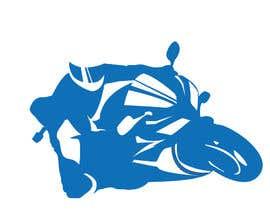 #7 untuk Motorcycle oleh samuelsz