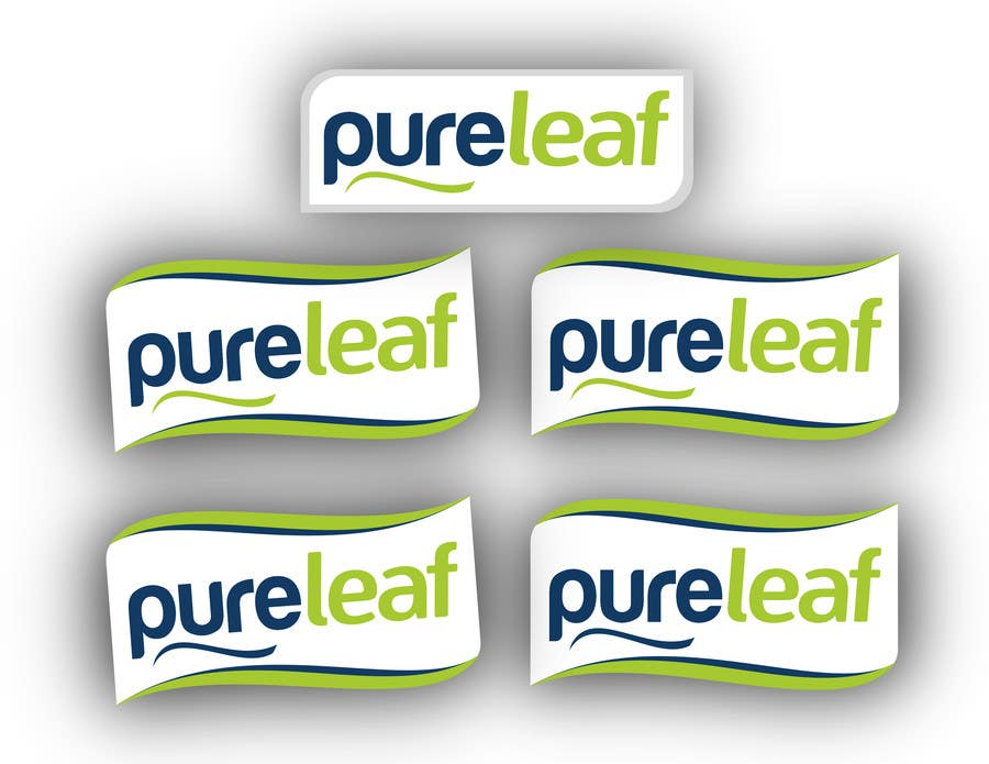 #331 for Logo for a food brand by catalinorzan