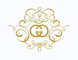 MiaEvr tarafından Design a Wedding Monogram AND Crest için no 51