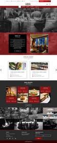 #15 untuk Design a Website oleh ankisethiya
