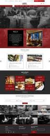 #41 untuk Design a Website oleh ankisethiya