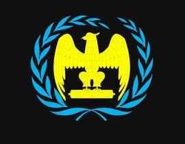 #99 untuk 100x100 logo for (second) world war sale site oleh xtxskif