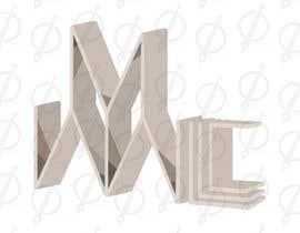#2 untuk Edit Logo - Graphic Design - Create Vector oleh LynArts