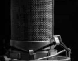 #1 untuk New talent scouting - Read a small text as a professional voice over oleh VoiceoverMike