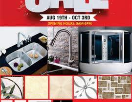 #9 untuk Design an Advertisement for Newspaper Artwork oleh dinesh0805