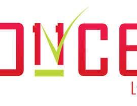 Sparkingpixel tarafından Design a Logo for Once Ltd için no 28