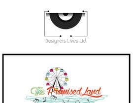 manishpola tarafından Design a Logo için no 1