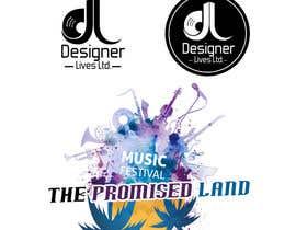 Moesaif tarafından Design a Logo için no 22