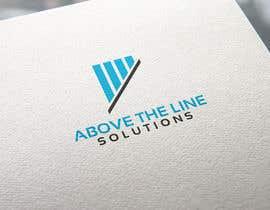 #251 untuk Design a Logo oleh allrounderbd
