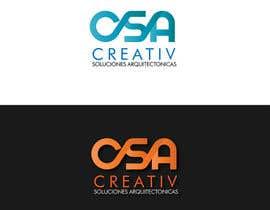 faisalaszhari87 tarafından Update architectural firm logo için no 5