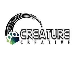 #1 untuk Design a Logo oleh louiemagno2005