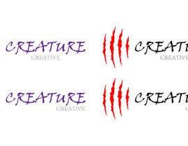 #37 for Design a Logo by llimbus