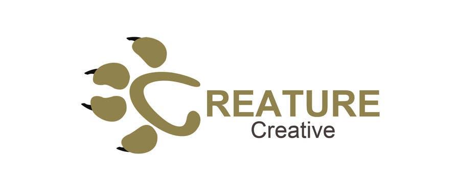 Penyertaan Peraduan #30 untuk Design a Logo