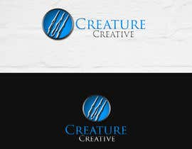 #23 for Design a Logo by eslam0
