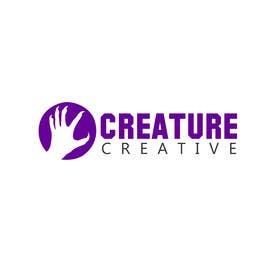 #3 untuk Design a Logo oleh Jhapz21