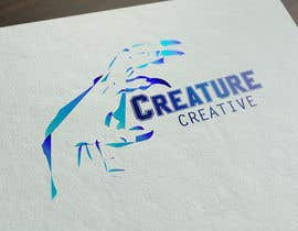 #11 for Design a Logo by palindromeguy