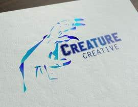 #11 untuk Design a Logo oleh palindromeguy