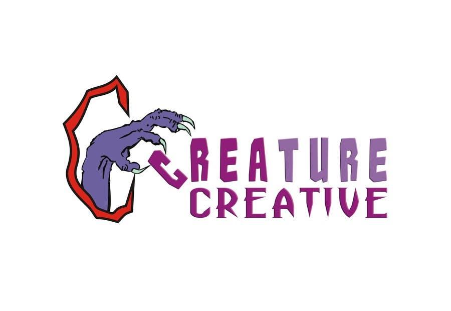 Penyertaan Peraduan #29 untuk Design a Logo