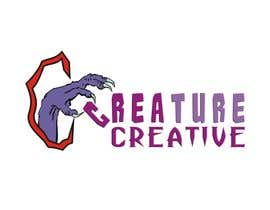 #29 for Design a Logo by isyaansyari