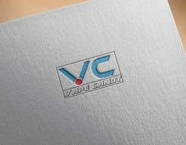 #10 untuk Design a Logo oleh torekul007
