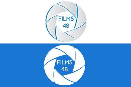 #98 untuk Logo Design for a Production Company oleh sanjaydzz86