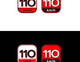 pkapil tarafından Update a logo - used across platforms için no 25