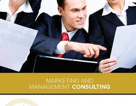#30 untuk Put together a brochure for The Strategic Consulting Group oleh NikolaySlavchev