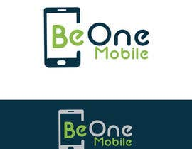 #17 for Design a Logo for a Mobile Software Company by KhawarAbbaskhan