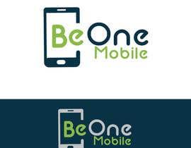 KhawarAbbaskhan tarafından Design a Logo for a Mobile Software Company için no 17