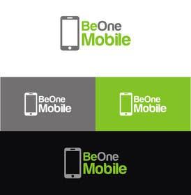 usafiqbal tarafından Design a Logo for a Mobile Software Company için no 160