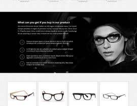matthewfariz tarafından Design a Website Mockup için no 19
