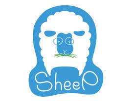 #103 cho Design a Sheep Logo for our business bởi athongpaibool