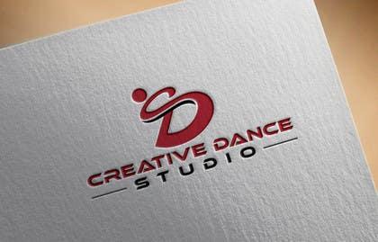 #2 untuk Design a Logo for a Dance Studio oleh feroznadeem01