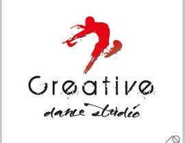 adrianaquiros tarafından Design a Logo for a Dance Studio için no 31