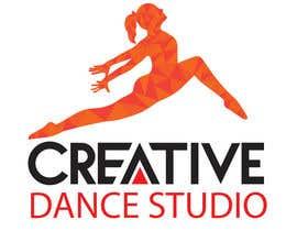 rajnandanpatel tarafından Design a Logo for a Dance Studio için no 91
