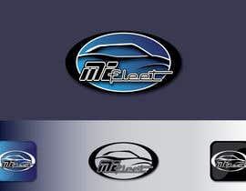 #8 untuk I need some Graphic Design oleh logo24060